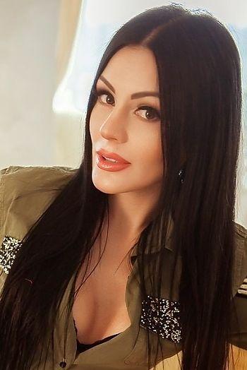 Ukraiński singel: oczy Natalya, 34 lata ID246070