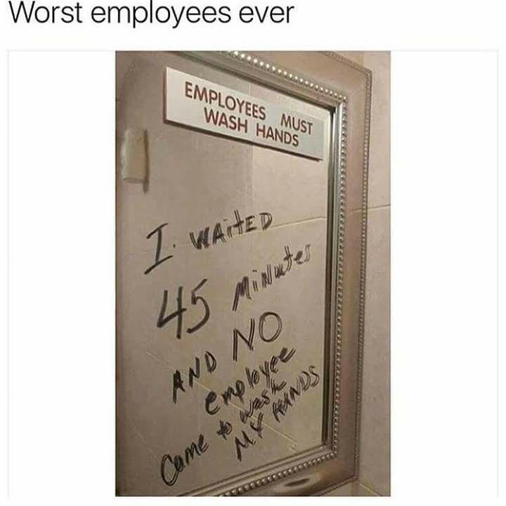 29 best Dirty / Bathroom Memes images on Pinterest | Funny ...