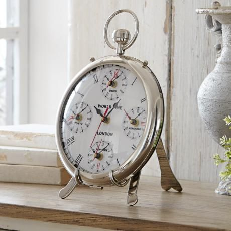 die besten 17 ideen zu antike taschenuhr auf pinterest, Hause ideen