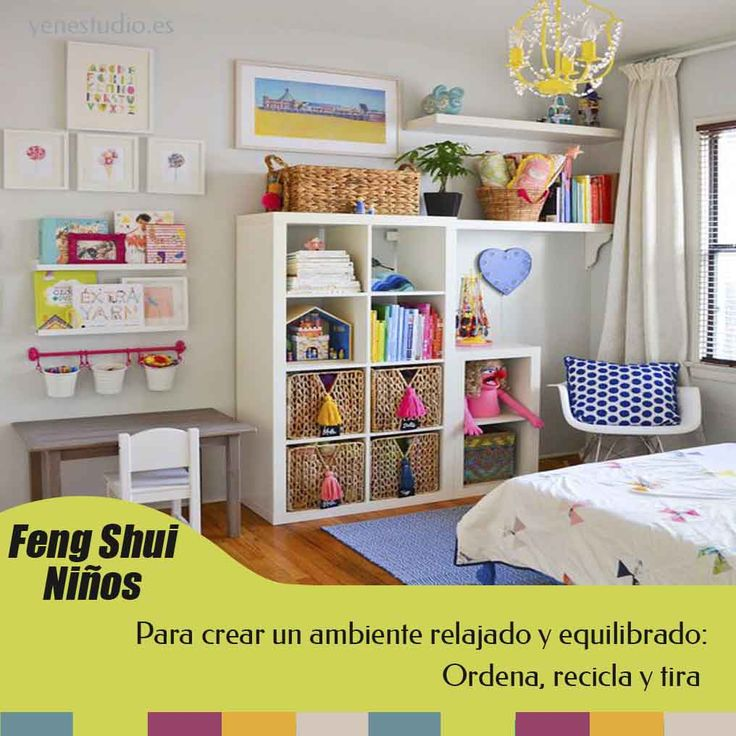 15 best feng shui ni os images on pinterest escritorios