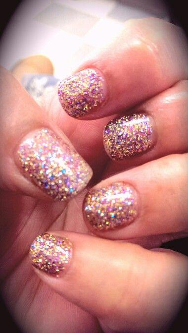 beauty nail torrance