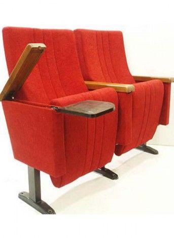 seminer-koltuklari eminer koltukları, konferans koltuğu, konferans koltukları, sinema koltukları, seminer koltuğu, seminer koltukları modelleri, konferans koltukları fiyatları, ahşap konferans koltukları, modern konferans koltukları, toplantı salonu koltukları, seminer sandalyesi, konferans sandalyeleri. http://konferansinemakoltugu.com/urun/seminer-koltuklari