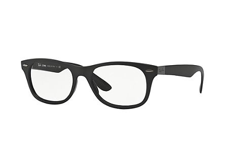 Ray-Ban RX7032  - RB7032 OPTICAL | Official Ray-Ban Online Store