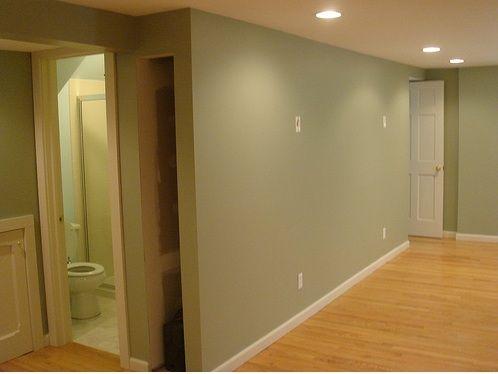 Paint color sage exteriors green exterior paint colors Sage paint color benjamin moore