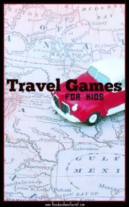 map travel games for kids, road trip games, kids travel games, road trip fun, traveling road trip,