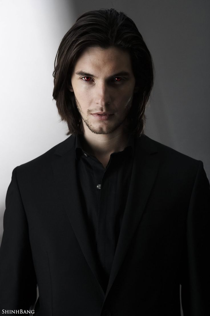 ||FC: Ben Barnes.|| Good Afternoon. I'm Luke and I shall be your ringmaster. I will introduce the acts along with my sister the lovely ring mistress. I'm also known for my magic tricks that have been known for their morbid and gory touch, to get the audience jumping out of their own skin. *Laughs.* I'm 18 and I'm willing to talk. *smirks* So, come say hi and join the ride.