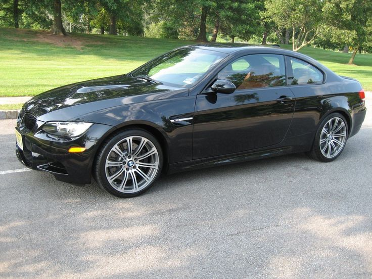 Cool BMW 2017: 2008 BMW M3 Leather LOW MILEAGE 2008 BMW M3 2DR. COUPE Check more at http://24auto.ga/2017/bmw-2017-2008-bmw-m3-leather-low-mileage-2008-bmw-m3-2dr-coupe/