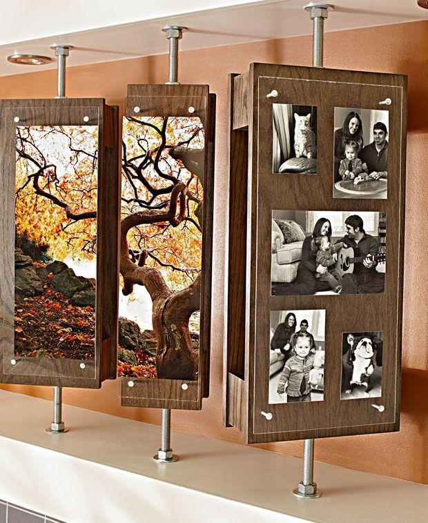 25 best ideas about mantle art on pinterest fireplace for Mantel display ideas