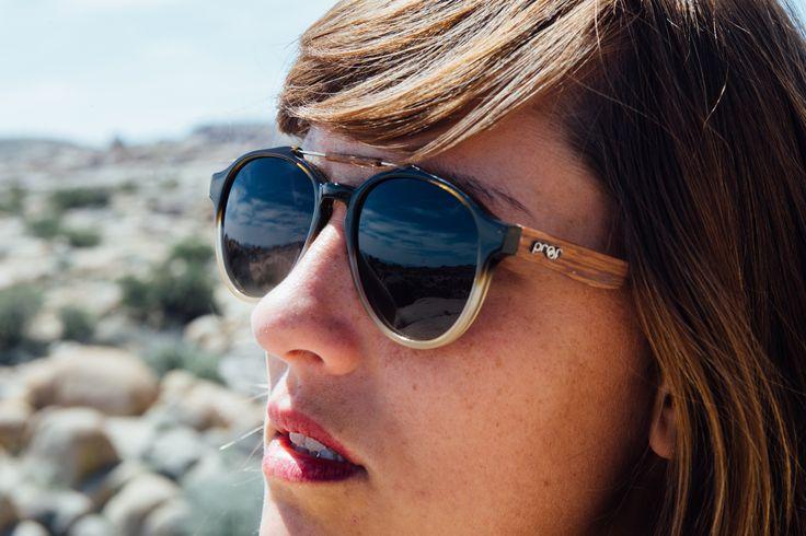 The Chinook Eco    2015 Photoshoot Proof Eyewear