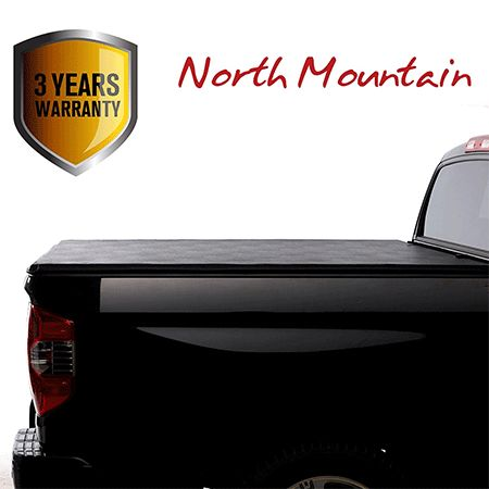 Top 10 Bed Covers For Trucks 2017 Reviews -    A truck bed cover is an indispensable accessory for a truck owner. Using a truck bed cover increases your truck's mileage, enhances the aesthetics of your truck and keeps the goods in the truck bed safe; all this without costing you much. Truck bed covers, also known as Tonneau covers, come...