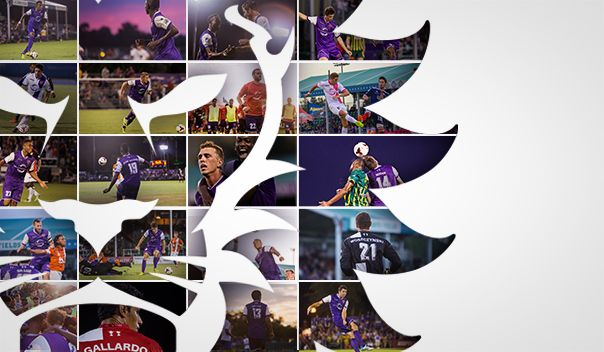 Orlando City Soccer Club: News