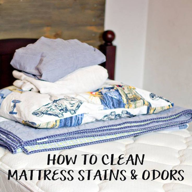 Best 25 Mattress stains ideas on Pinterest  Clean