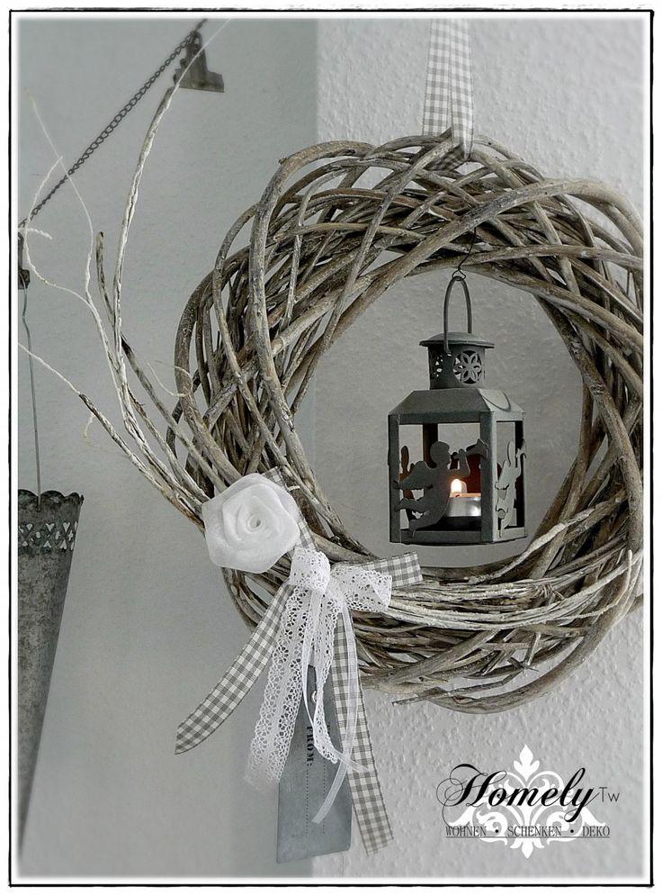 die 25 besten ideen zu moos dekor auf pinterest alice im wunderland motiv alice im. Black Bedroom Furniture Sets. Home Design Ideas