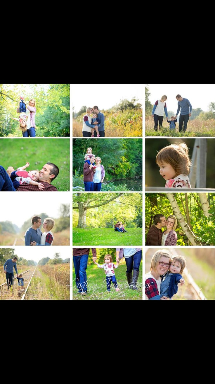 Family of 3 sunset fall photography. Photography posing. By Helen Mels. Lasting Impressions.