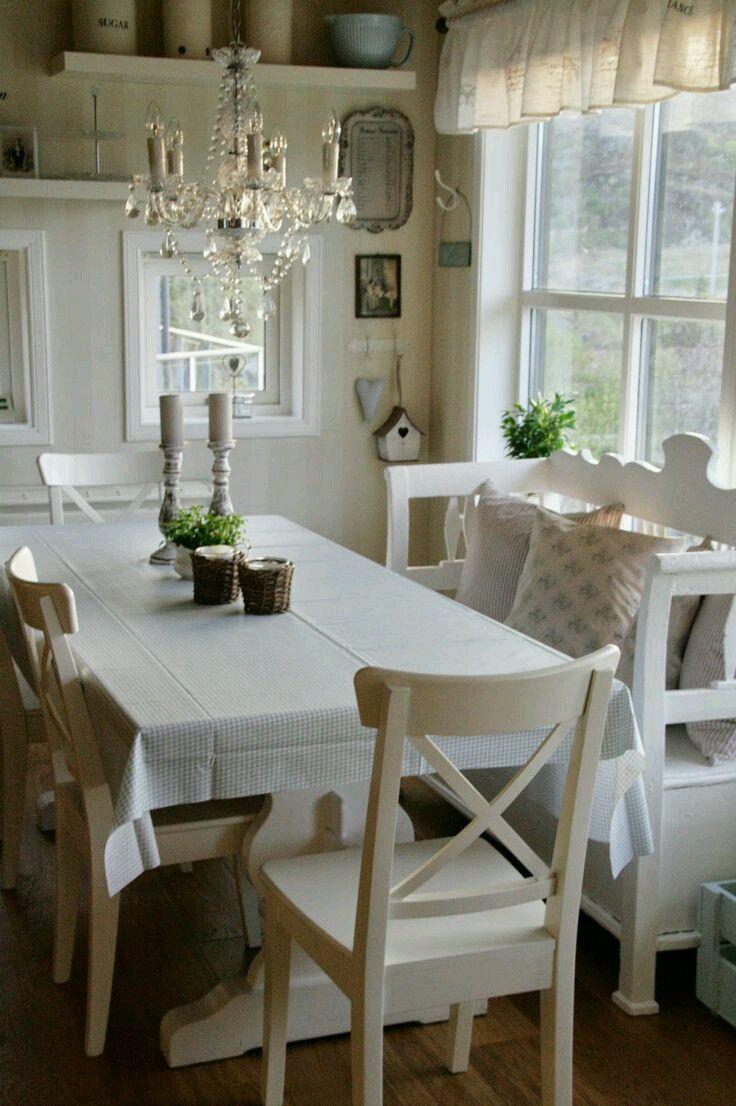 8 besten Tischdeko Bilder auf Pinterest   Tischdekoration ...