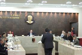 Câmaras municipais divulgam editais de concursos no Sertão da Paraíba