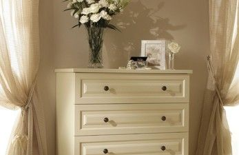 John Lewis Cotswold fitted bedrooms