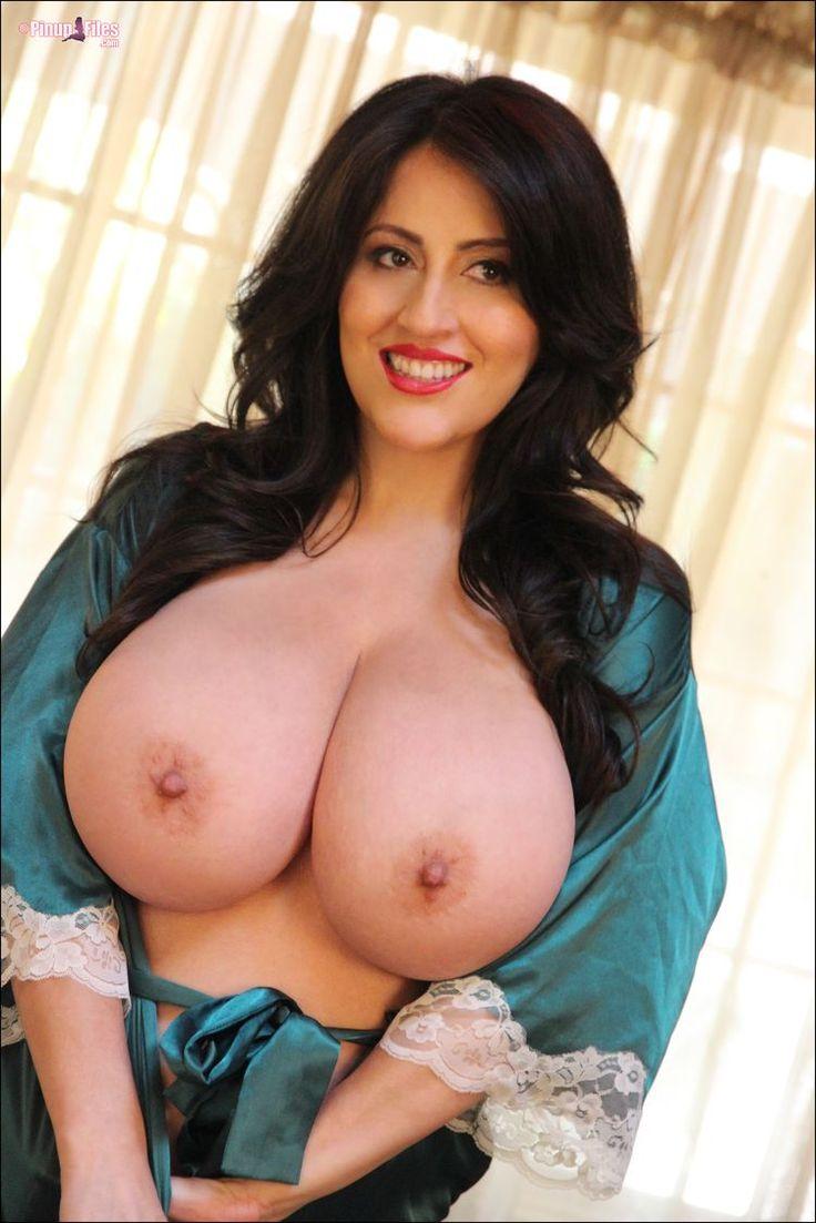 Antonella Kahtlo Porn busty mamacita antonella kahllo flashing her big tatas
