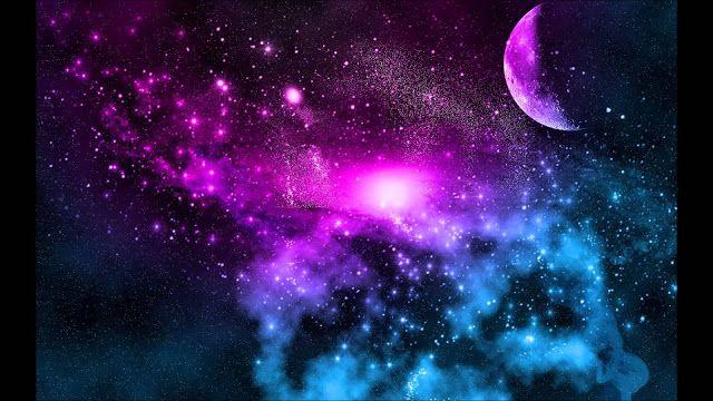 Hallgass a Holdra: Holdhónaptár