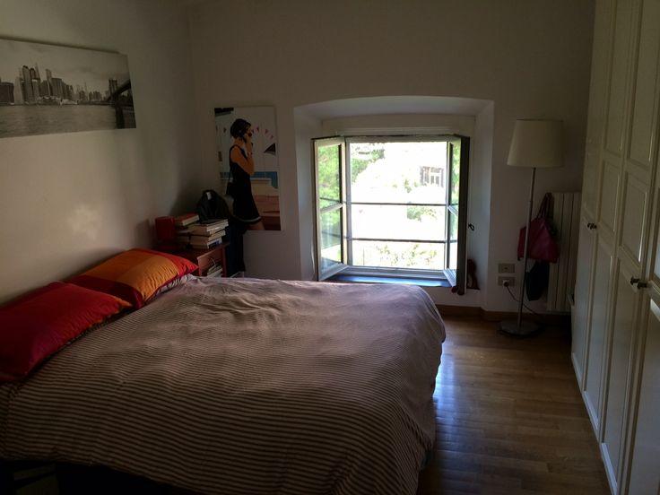 Villa Folli - Via Dardanoni Proponiamo in affitto delizioso trilocale di 80mq sito al secondo piano. http://www.bimoimmobili.it/Immobile/Via-Dardanoni-400.html