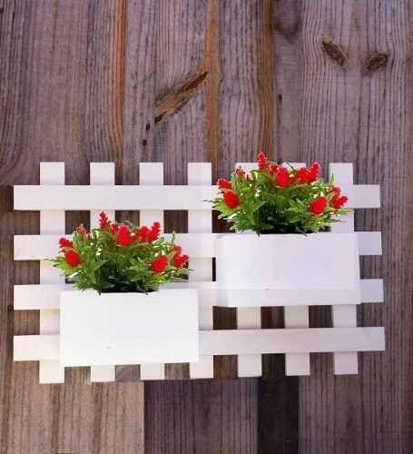 mesa jardim custojusto : mesa jardim custojusto: Jardim no Pinterest