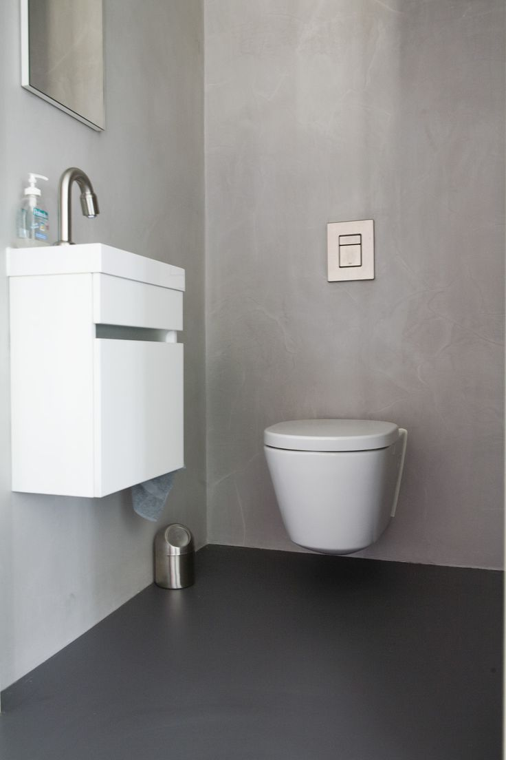 54 best images about toilet on pinterest toilets modern bathrooms and teak - Kleur modern toilet ...
