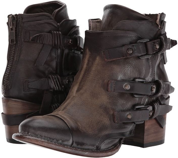 Freebird - Circe Women's Boots