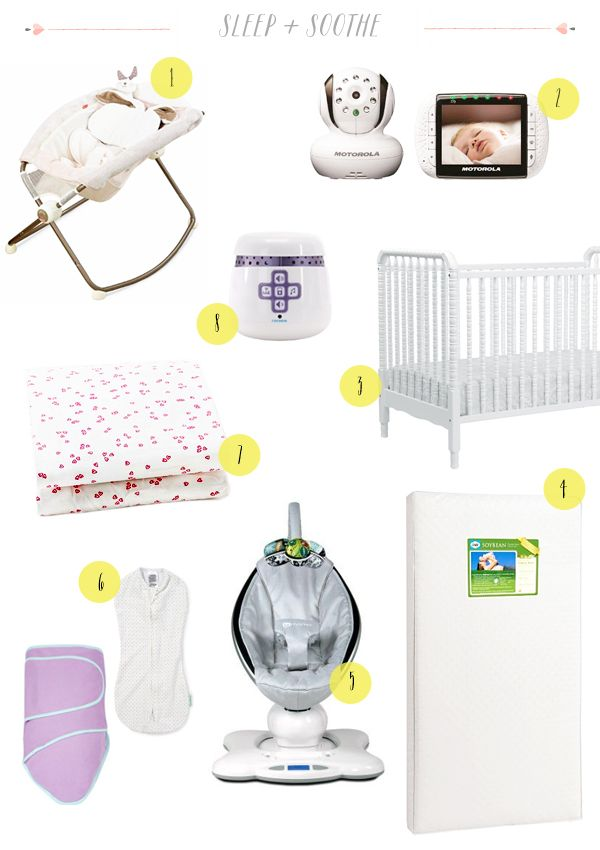 The 25+ best Baby essential list ideas on Pinterest | Baby ...