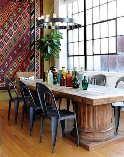 5 Loft Living Space Design And Decorating Ideas By Sarah Richardson Staging Home Interiors In Style
