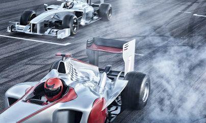 The Ultimate Automotive Physics Quiz