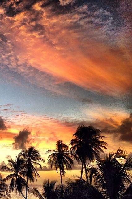 Enjoy the Starlight Terrace pre-sunset at Park Hyatt Maldives.