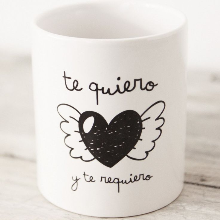 taza mr wonderful - Buscar con Google