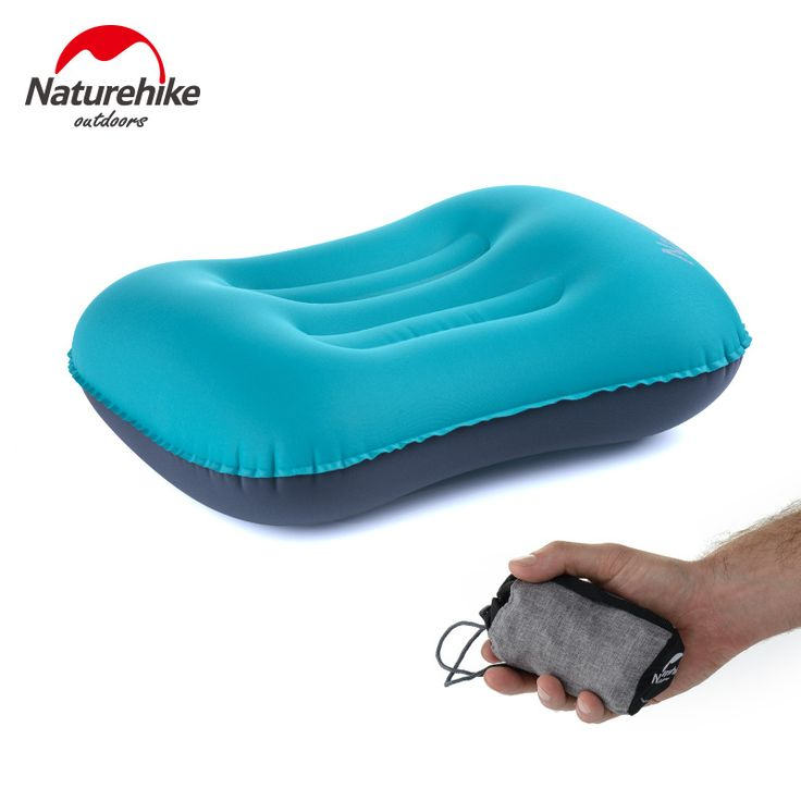 Pin it if you want this 👉 Naturehike Portable Outdoor Inflatable Pillow Sleeping Gear     Just 💰 $ 15.75 and FREE Shipping ✈Worldwide✈❕    #hikinggear #campinggear #adventure #travel #mountain #outdoors #landscape #hike #explore #wanderlust #beautiful #trekking #camping #naturelovers #forest #summer #view #photooftheday #clouds #outdoor #neverstopexploring #backpacking #climbing #traveling #outdoorgear #campfire