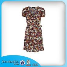 customized sublimation printing promotion woman wear Best Seller follow this link http://shopingayo.space