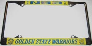 17 Best Images About Sports License Plates Amp Frames On