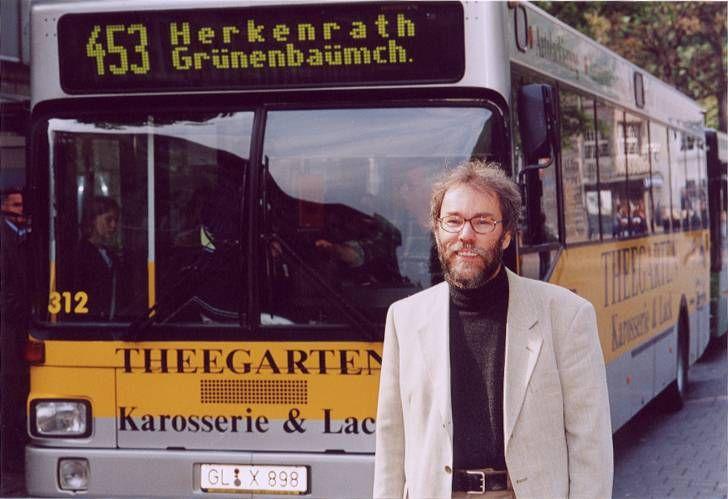 Flankierende und ergänzende Informationen zur (Wirtschafts-) Mathematik - FHDW - Prof. Dr. Peter Baeumle-Courth