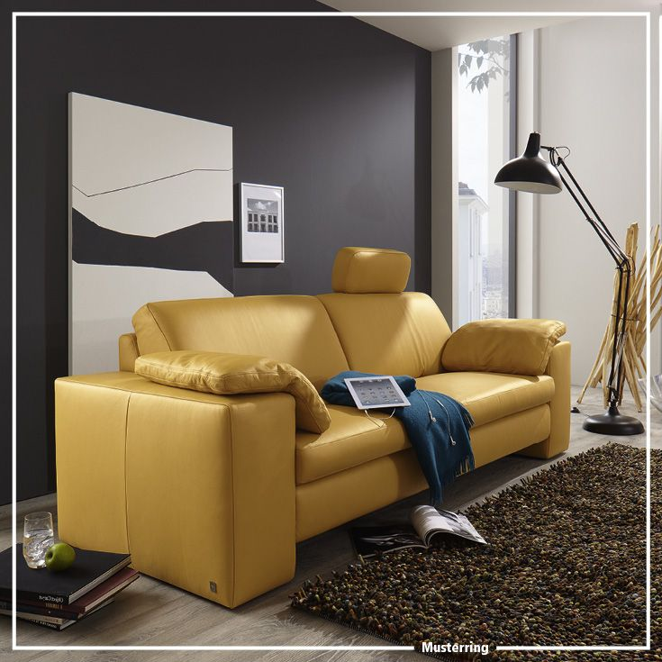 1000 ideen zu musterring sofa auf pinterest musterring sofas und www tivi de. Black Bedroom Furniture Sets. Home Design Ideas