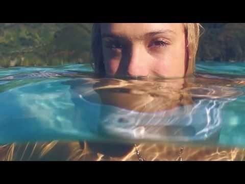 BILLY OCEAN - CARIBBEAN QUEEN - (Reina Caribeña) - Subtítulos Español - volandoconalas - YouTube