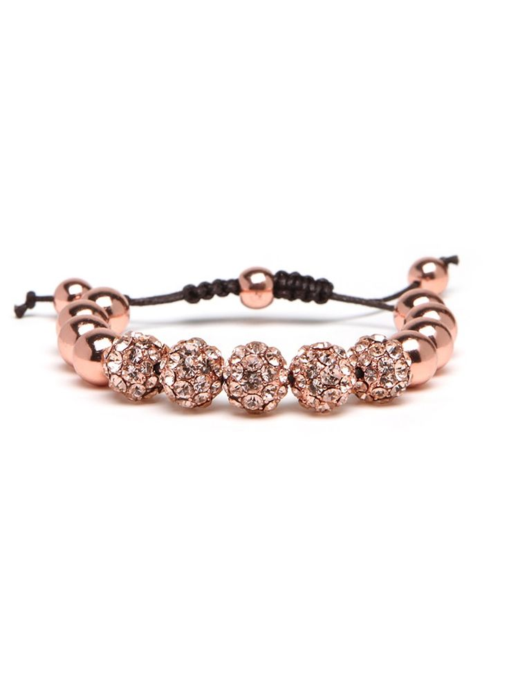 Roseland Disco Wrap. Bauble bar why don't you ship to Canada? rosegold