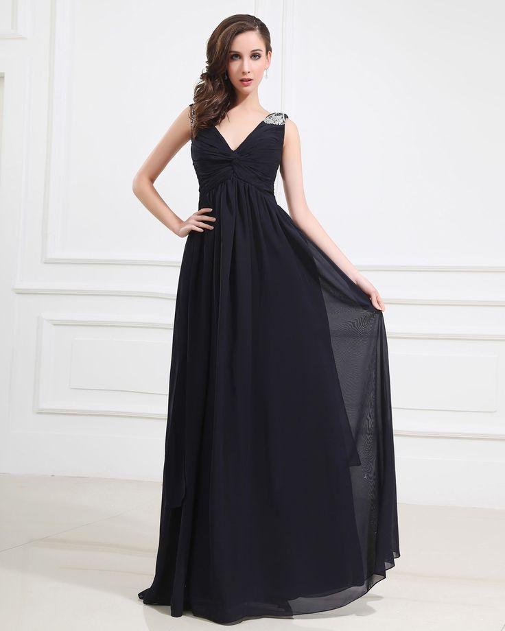 Prom dresses under 200 500 nikon