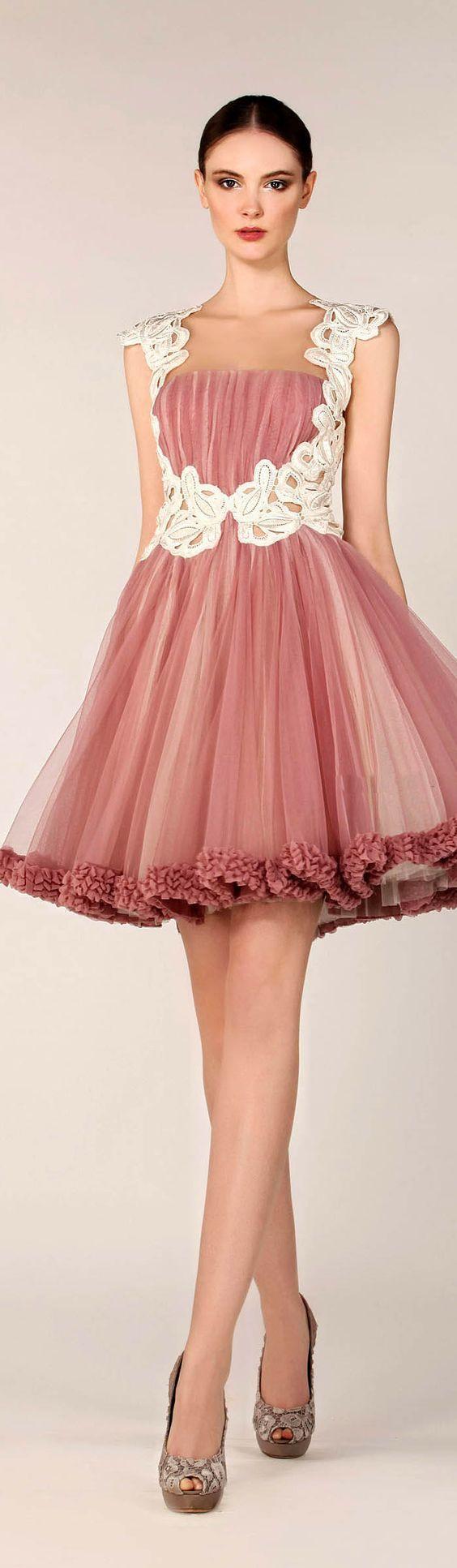 Las mejores 478 imágenes de Mini Dresses en Pinterest | Moda ...