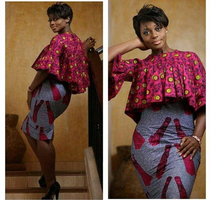 #GhanaYolo #GhFashion #TeamGhana #GhanaFashion #ghana #fashion #GhFashion360 https://ghanayolo.com/ghanayolo-ghfashion-teamghana-ghanafashion-ghana-fashion-ghfashion360-39/ More