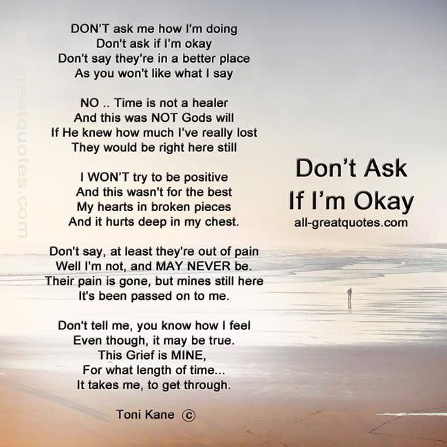 I love this everyone in my life needs to read this...
