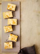 Date Squares (the ultimate) Recipes | Ricardo