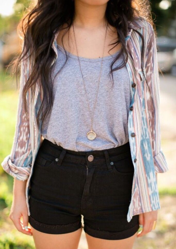 Find More at => http://feedproxy.google.com/~r/amazingoutfits/~3/zxMFE-uF9Ow/AmazingOutfits.page