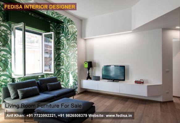 latest home design inspiration pictures fedisa Living room