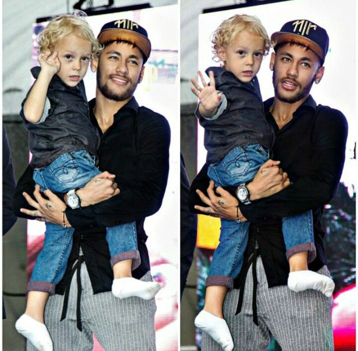 Neymar E Filho ~ 168 best images about Neymar u26bd on Pinterest Messi, Soccer players and Lionel Messi