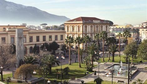 1-comune-piazza-pompei.jpg