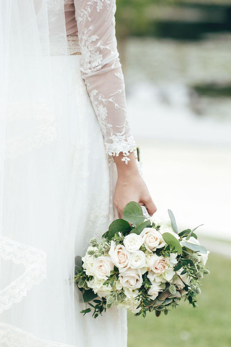 Yugo Greenery Parejas Boda Planes 2017 - Realizado por: Boda Planes - llamanos 3182862268  Foto: Mas que 1000 palabras #amaresunplan #noviosbodaplanes #hacemosparejasfelices #weddingplanner #bodascampestres #bodasmedellin #brides #boda #weddingplanner #decoracion #organizadoresdebodas #bodaplanes #wedding #decoraciondeboda #weddingdecor #decor