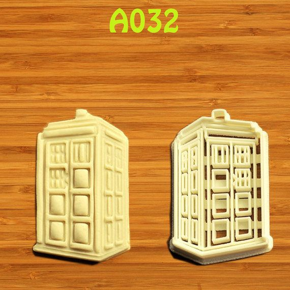 Doctor Who Cookie Cutters not dr who cross stitch pattern r who coffee mug dr who cloth diaper dr who cake dr who decal dr who dog